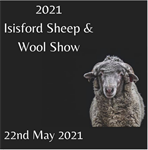 Isisford Sheep Wool Show